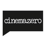 Cinemazero
