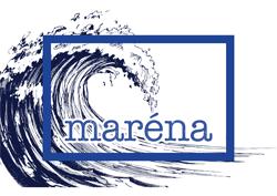 Maréna Beach