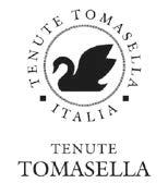 Tenute Tomasella