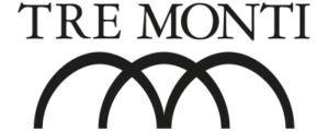 Tre Monti