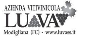 Az. Vitivinicola LUAV