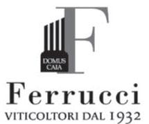 Az. Agr. Stefano Ferrucci