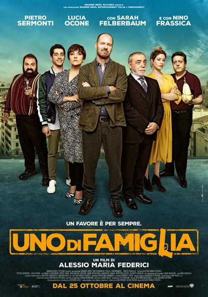 Uno di Famiglia