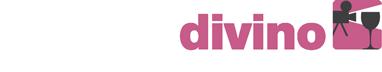 CinemaDivino Logo