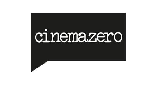 CinemaZero