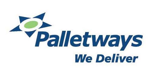 Palletways | We deliver